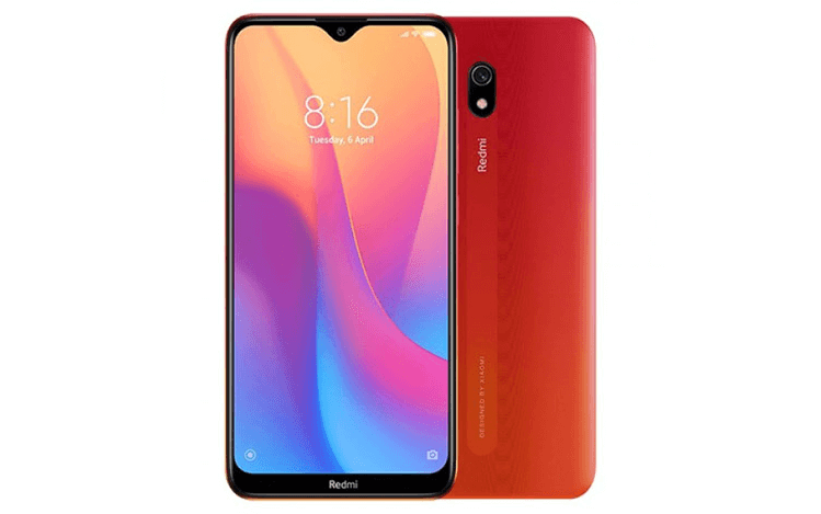 ALL XIAOMI Smartphones launched in 2020 - Xiaomi Redmi 9A