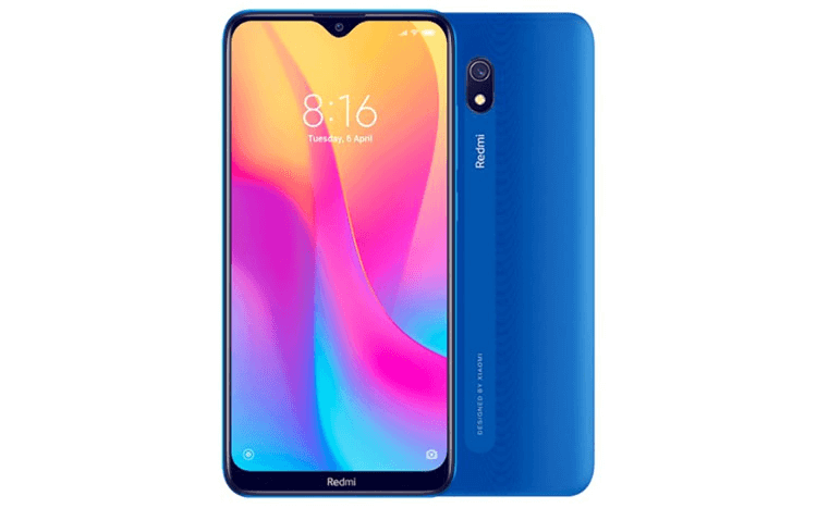 ALL XIAOMI Smartphones launched in 2020 - Xiaomi Redmi 9C