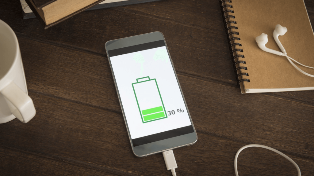 Tips on how to CHARGE your MOBILE phone RIGHT