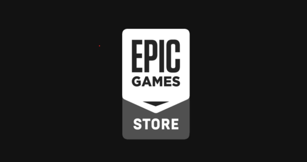 The Epic Games Store offered its latest 15 free games