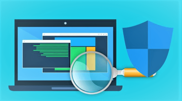 The best free antivirus for Windows in 2021