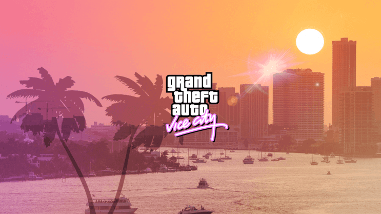 All about GTA 6 - Vice City has won many fans of the franchise and may now be making a comeback.