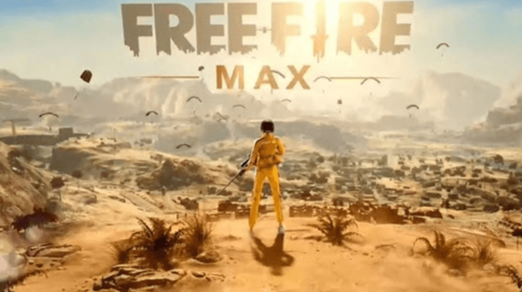 Free Fire Max - check the list of smartphones compatible with the new game