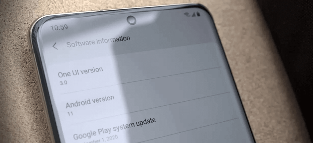 How to find duplicate files on your Samsung smartphone