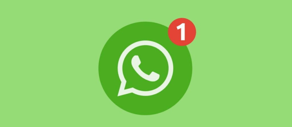 How to Schedule Messages in WhatsApp Web to Send Later